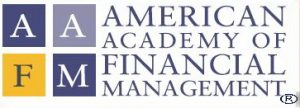 Certified Financial Risk Management AAFM TrainingSBKI.com