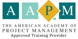 Certified Leadership Consultan AAPM TrainingSBKI.com