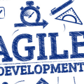 Training Accredited Agile Project Manager (AgCC) AAPM TrainingSBKI.com
