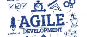 Training Accredited Agile Project Manager (AgCC) AAPM TrainingSBKI.com