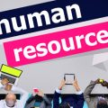 Certified Human Resources Analyst (CHRA) AAPM TrainingSBKI.com