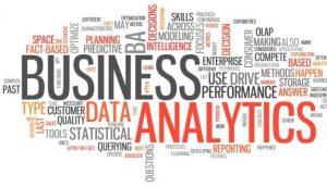 Training Certified Business Analytic Profesional (CBAP) AAPM Certified- trainingSBKI.com