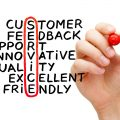 Customer Service Management Workshop-trainingSBKI.com