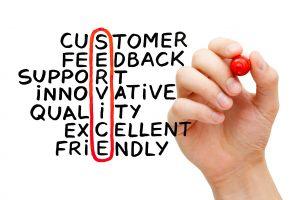 Customer Service Management Workshop-trainingSBKI.com